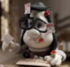 mary&max stamp