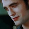 Evelyn: Edward - Eclipse