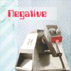 K-9 negative
