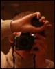 waysya userpic