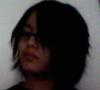novelist03 userpic
