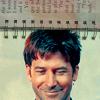 John notebook