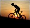 mnmountainbiker userpic