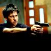 John gun
