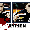 canucks // rypien will end you