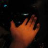 lupyne userpic