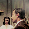 GWTW / SR / Complicated