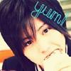 jumploud: Yummy ! Yamada-kun
