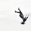• swing high