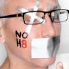 ad - Dr Drew no h8