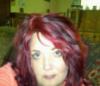 bellaumbra userpic