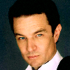 juliet316: James Marsters