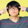natusko userpic