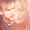Adeline: lost: charlie/claire