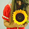 iam_sunshine userpic