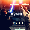 ao together