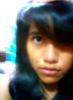 sowhatimme userpic
