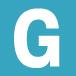 granula_live userpic