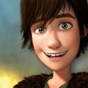 [HTTYD] Hiccup