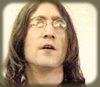 Indie: Lennon