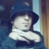 paul_boukhankin userpic