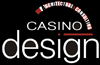 casinodesign userpic