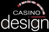 casinodesign userpic