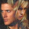Betty: Dean & Ruby blend