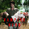 Vampire Hero