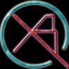 thekalterwind userpic
