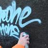 smite107 userpic