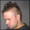 bokshich userpic