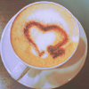 kri_m userpic