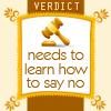 annj_g80: need say no