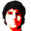 kasabis userpic