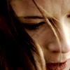 Lyss: tv ♣ lots {kahlan;desperate}