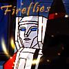 tainry: fireflight by seikk