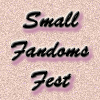 mod_smallfandomsfest_merci