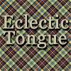 eclectic_tongue userpic