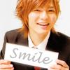 薮宏太 - Smile