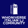 Torchwho Forum Italian Community