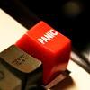 KickAir 8P~: Panic Button