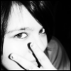 lucabb userpic