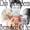 Every Side