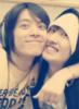 jihanllames userpic