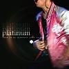 Yumi: Ohno - Platinum