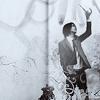YUUKO HIIRAGIZAWA~: Merry: Tetsu <3