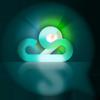 click2click userpic