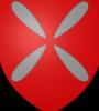 геральдика, Герб, граф