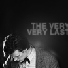 dw | eleven» the very very last